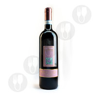 Barbera d'Alba Superiore DOC 2011
