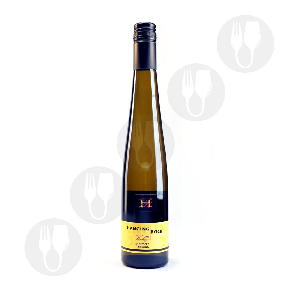 ,S' Riesling 2011