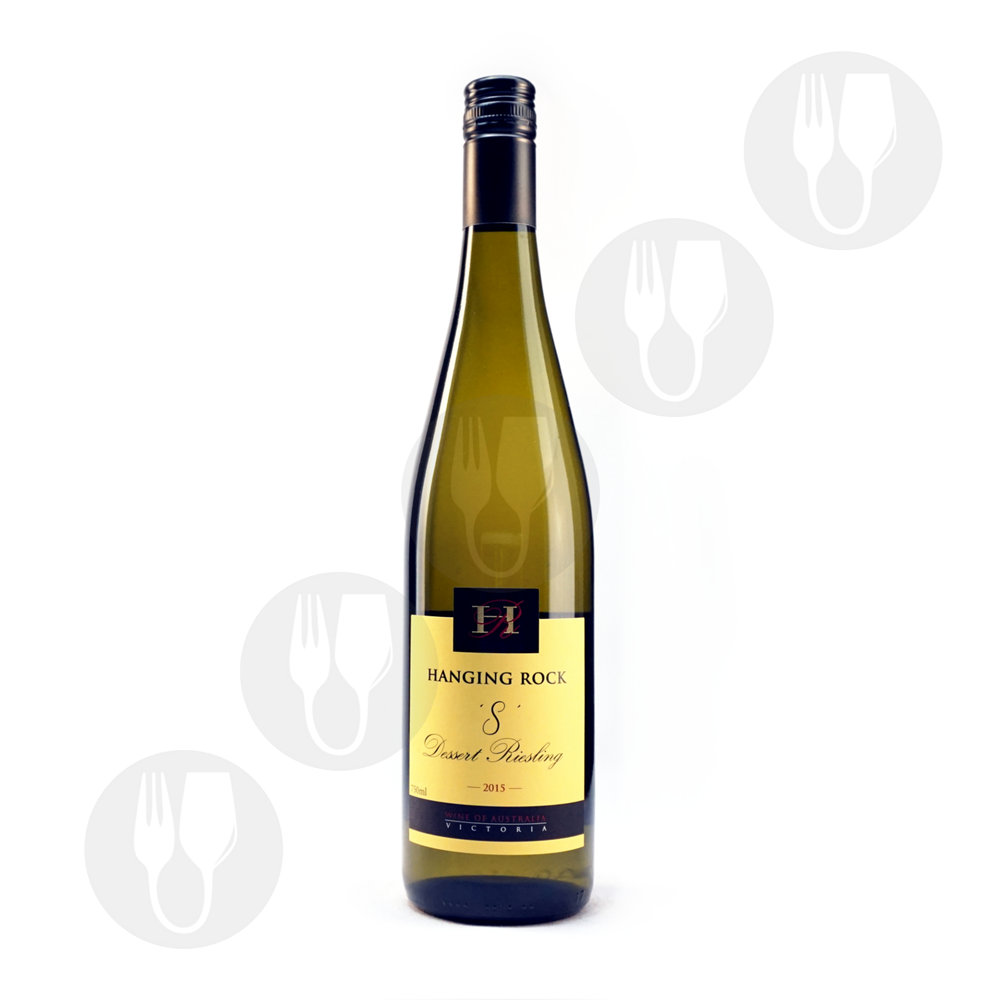 ,S' Riesling 2015